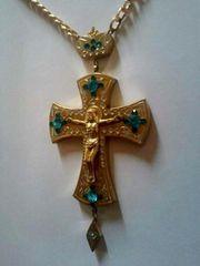 церковные изделия от производителя Украина!!!